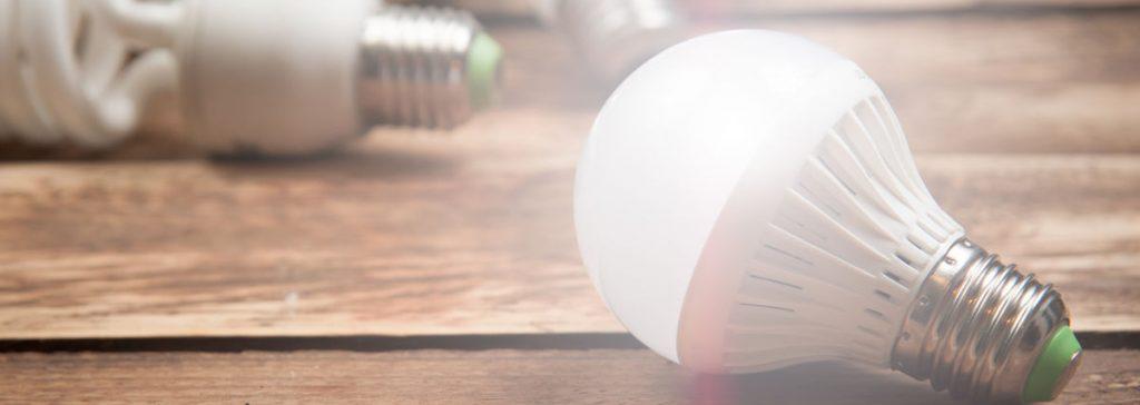 impacts de la lampe LED sur la santé